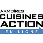 Collection armoires en ligne
